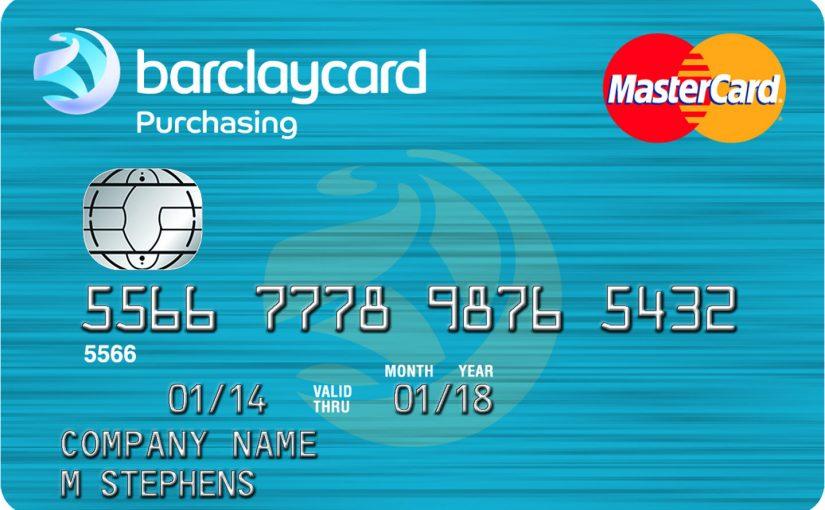 Barclays Bank Accounts