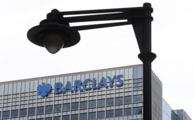 Barclays Loans and Credit Cards