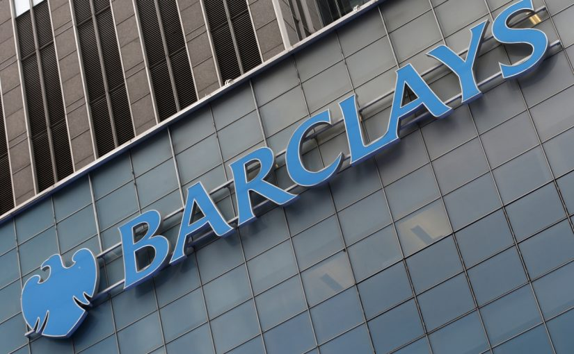 Barclays Savings Accounts and Mortgages