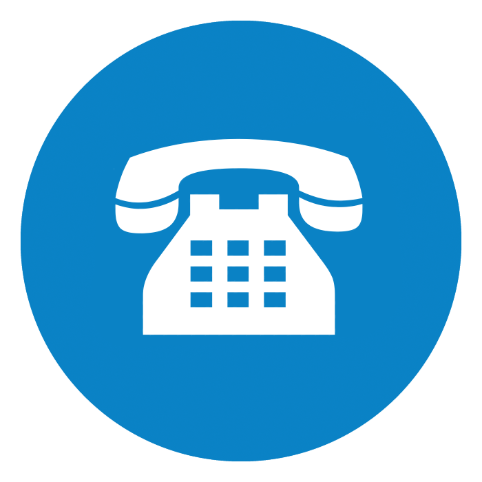 Halifax telephone banking contact number