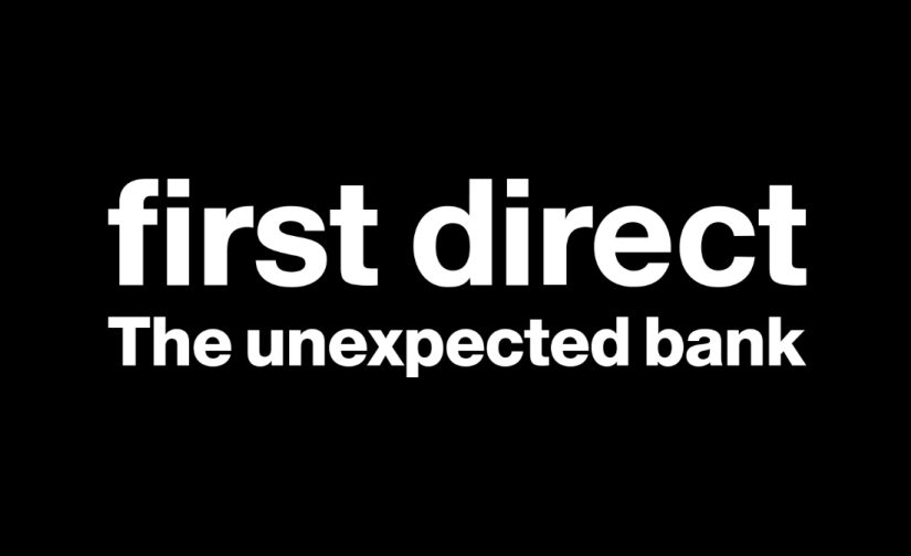 First Direct Banking and Mortgages