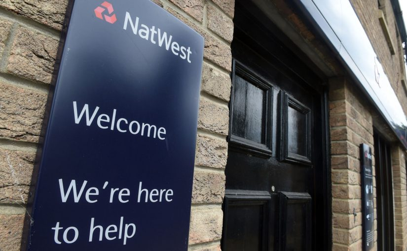Natwest Insurance and Investments