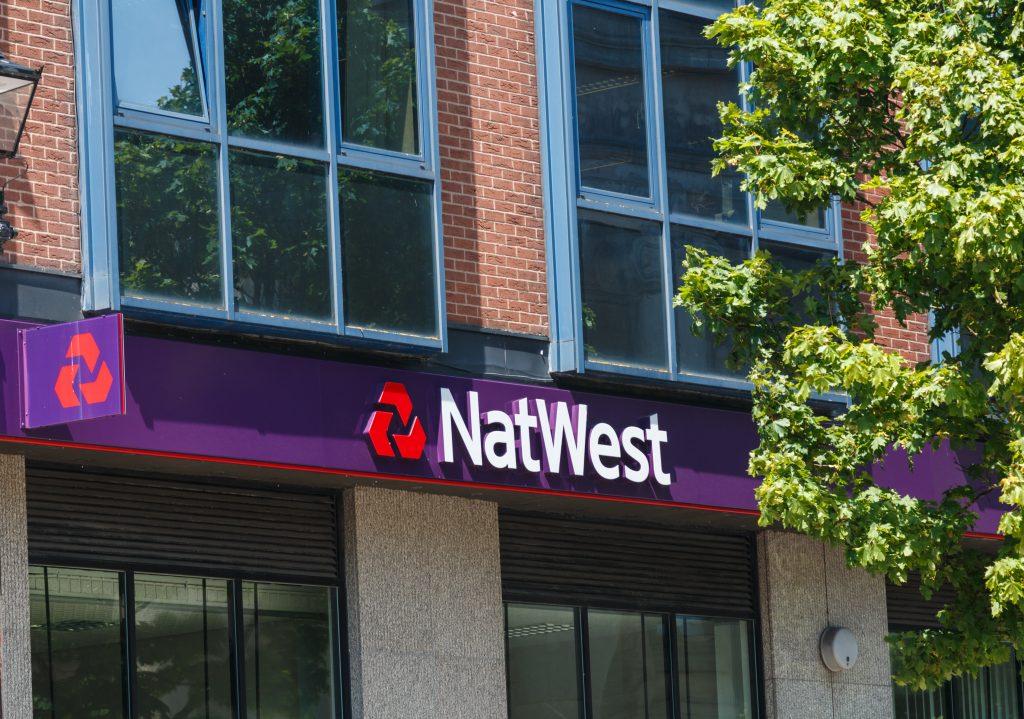 Santander Customer Service Number >> NatWest Personal Loans