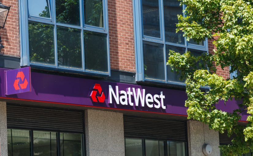 Natwest Personal Loans