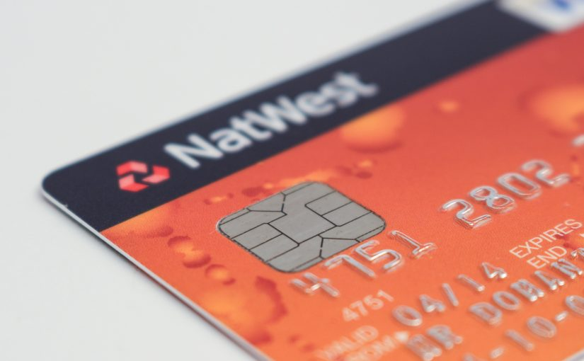 Natwest current accounts